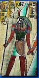 Horus_4