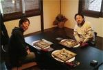 Kawashima12