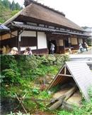 Koishiwara10_2
