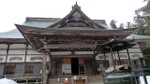 Chusonji02