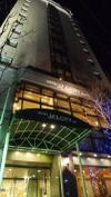 Sendaihotel_2
