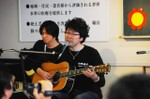 Kawashima06