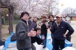 Hanami0906