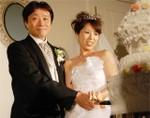 Wedding03_3