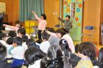 Yumeiro013
