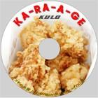Karaage