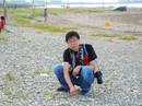 Kozaki023_2