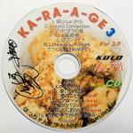 Karaage3