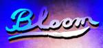 Bloom026_4