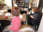 Cafe081